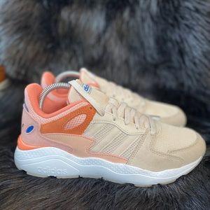 Adidas Women's Chaos Running Shoes